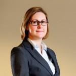 Profielfoto Doris de Bruijn