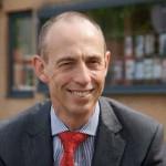 Maarten de Booij