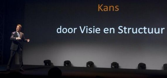 L van Gaal
