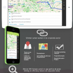 VHV Kompas App - Deel 5 - Projecten