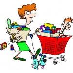 Shopperc