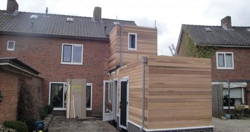 Kosten Aanbouw Badkamer : Kosten aanbouw badkamer u2013 devolonter.info