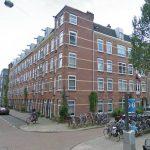 Lootsstraat